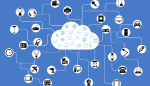Hannover Messe 2018: Leuchtturmprojekte der Software AG machen das IoT erlebbar