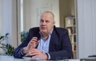 Personalmarketing der Zukunft: Interview mit Prof. Dr. Ralf E. Strauß