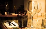 Die perfekte Ausstattung in Sachen Gastronomie