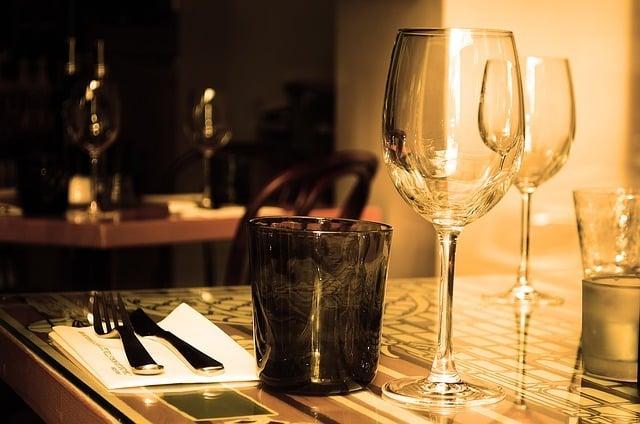 Photo of Die perfekte Ausstattung in Sachen Gastronomie