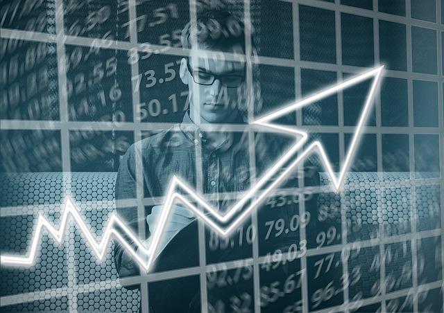 Bild von Neun Tricks für erfolgreiche Devisenhändler