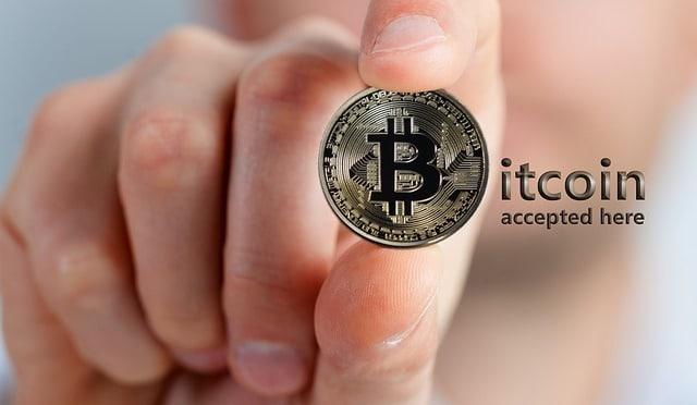 Bild von Mit Kryptowährungen Geld verdienen?