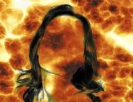 Burnout-Anzeichen im Alltag und wann es Zeit wird zu handeln