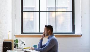 Berufsstart – was tun bei Frust im Job?