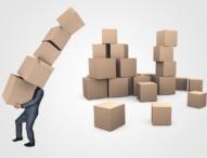 Kartons kaufen für den Online Handel