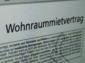 Mediahaus Verlag Düsseldorf informiert über Miet- und Immobilienrecht