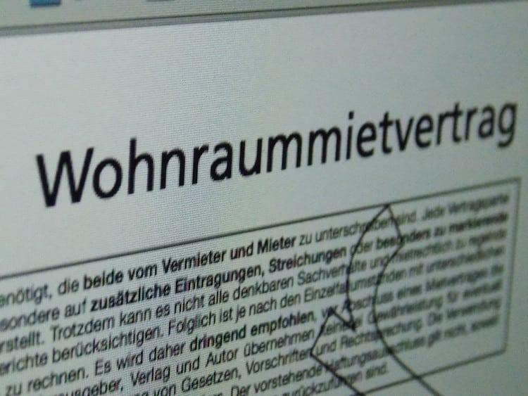 Photo of Mediahaus Verlag Düsseldorf informiert über Miet- und Immobilienrecht