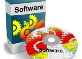 GoBD-konforme Buchführung für Unternehmen mit elektronischen Kassensystemen