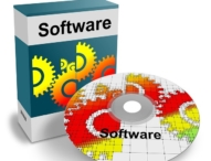 Software direkt online kaufen und Geld sparen