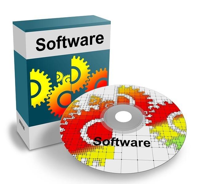 Photo of GoBD-konforme Buchführung für Unternehmen mit elektronischen Kassensystemen