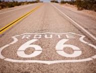 Die Route 66 – auf historischer Route durch den Westen
