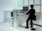 Fachmesse ORGATEC – Der digitale Wandel hält Einzug ins Arbeitsumfeld
