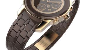 Uhren als alternative Geldanlagen entdecken