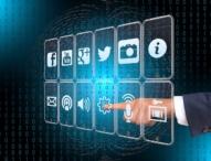 Die digitale Transformation in Unternehmen