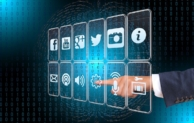 Digitalisierung: Der Einfluss auf Arbeitnehmer
