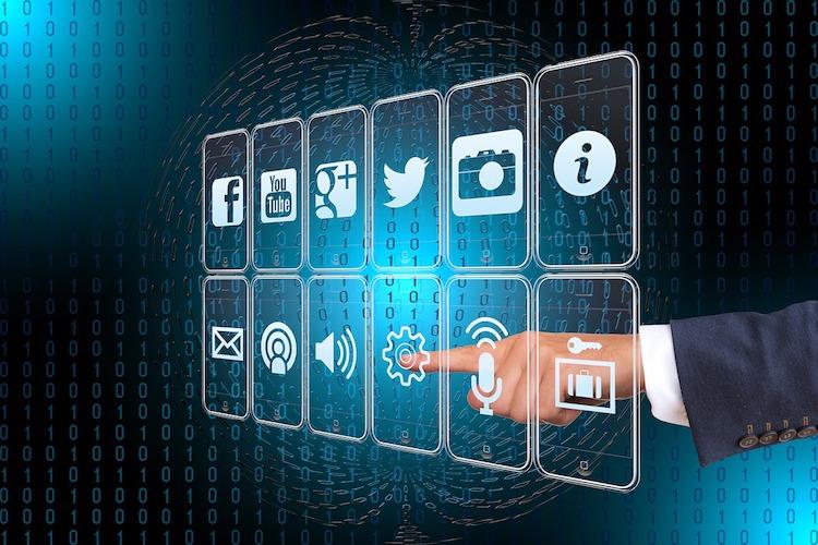 Photo of Digitalisierung: Der Einfluss auf Arbeitnehmer
