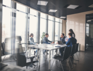 Welche Projektmanagement Zertifizierung ist die beste?