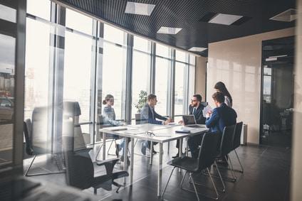 Photo of Welche Projektmanagement Zertifizierung ist die beste?