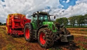 Trends in der Agrikultur, welcher Anbau lohnt sich und was brauche ich dafür?