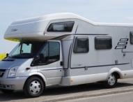 Zubehör für die Reise mit dem Wohnmobil: Der Camping-Reiniger als wichtiger Faktor