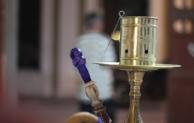 Die Shisha als Symbol für den Zusammenhalt