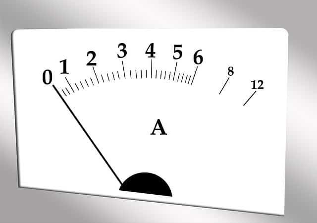Photo of Wie kann Strom gemessen werden?