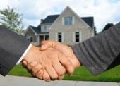 Immobilien bewerten lassen – Wie geht man am besten vor?
