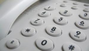 Festnetzanbieter im Test: Telekom und 1&1 sind die Besten