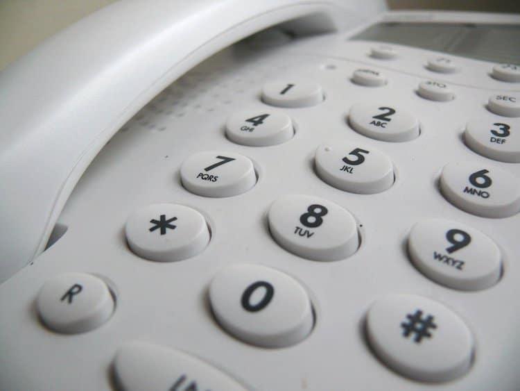 Photo of Festnetzanbieter im Test: Telekom und 1&1 sind die Besten