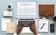 Die neue Finanzierungsmethode für Unternehmen im Mittelstand: Factoring