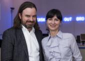 Mehr Erfolg für Startups dank interessanter Lektüre von Nikolas Samios
