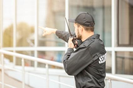 Photo of Wann brauchen Unternehmen einen Sicherheitsdienst?
