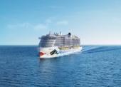 Schifffahrt: Grüner auf See mit LNG