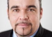 """Start-ups: Geldsegen jenseits von """"Die Höhle der Löwen"""""""