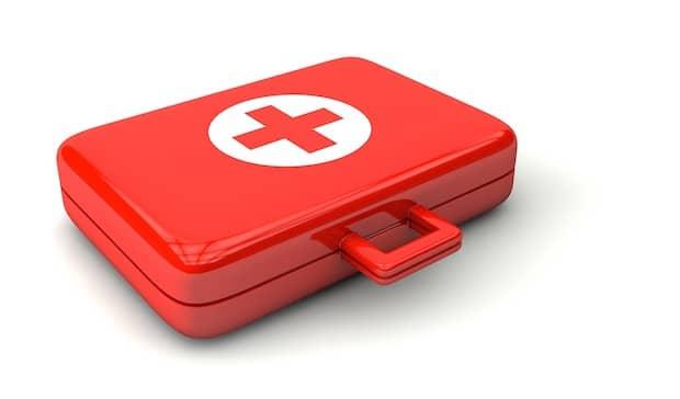 Photo of Erste Hilfe: Nur knapp jeder Fünfte fühlt sich kompetent