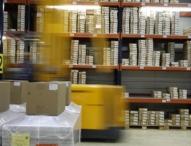 Logistik und ihre Schlüsselrolle in der modernen Wirtschaft