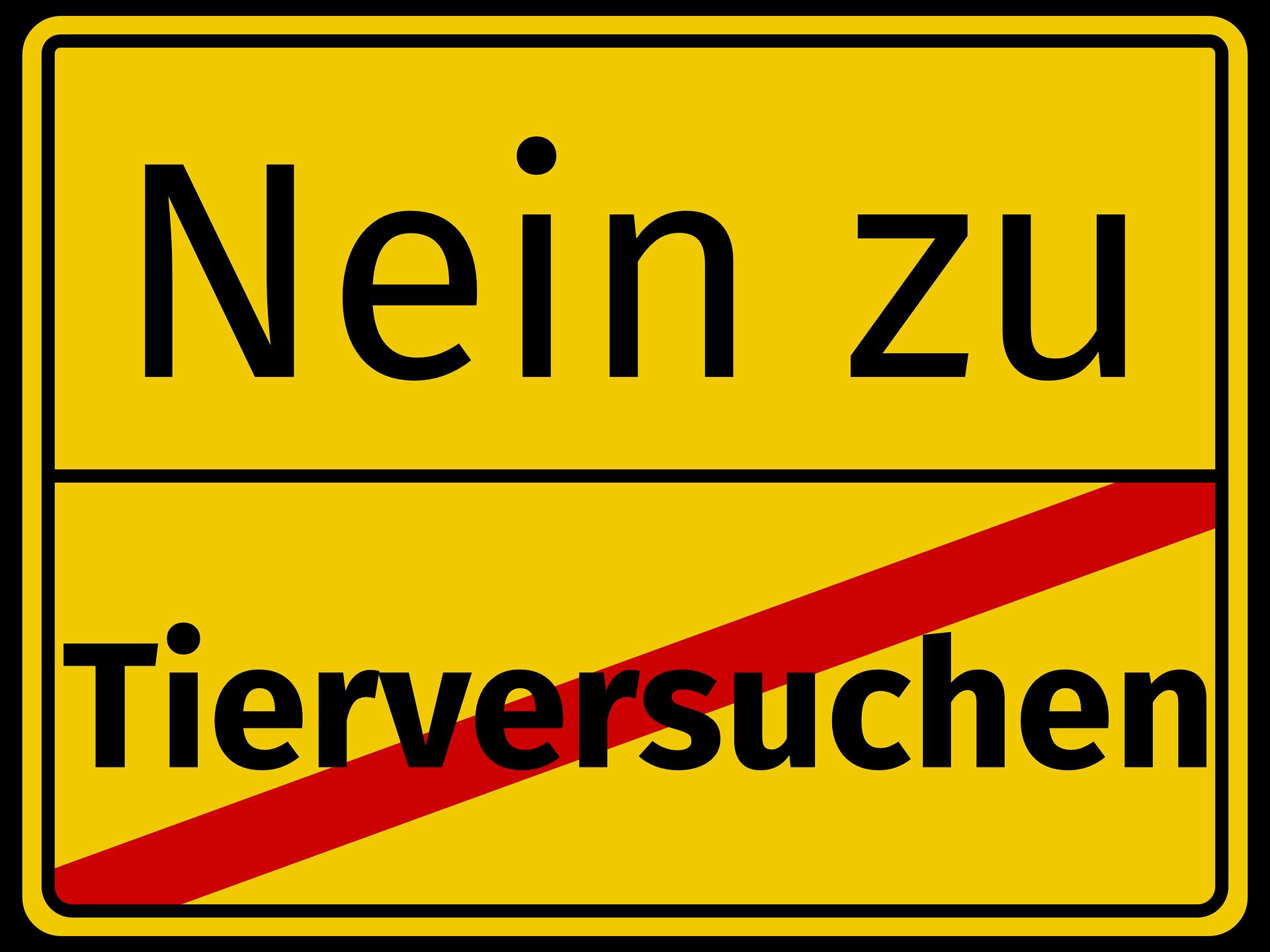 Photo of Verwaltungsgericht Köln verbietet Tierversuche zu Ausbildungszwecken