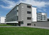 Hundert Jahre Bauhaus: Deutschlandweit Festlichkeiten geplant