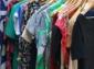 Platzwunder Kleiderschrank