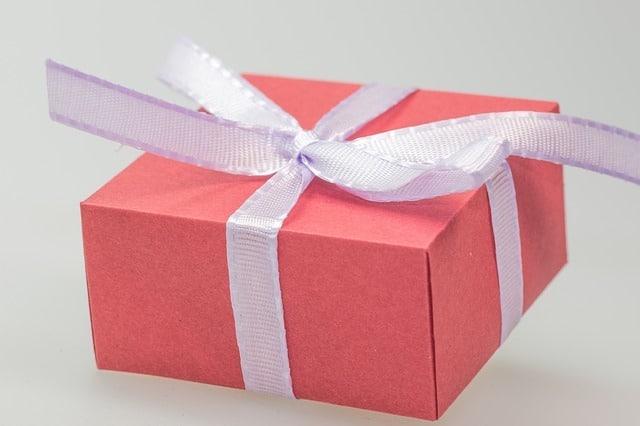 Photo of Faltschachteln dienen als Werbeträger und schicke Verpackung zugleich
