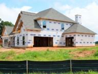 Nachhaltige und alternative Wohnformen
