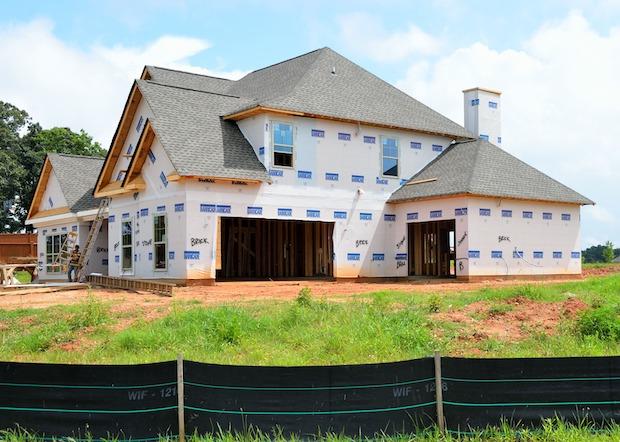 Photo of Nachhaltige und alternative Wohnformen