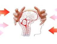 M-sense therapiert digital und ohne Medikamente