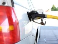 Kraftstoffpreise erreichen Jahreshöchstniveau