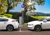 Elektromobilität ändert Spielregeln der Automobilbranche