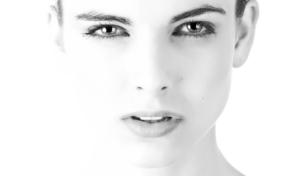 Was tun bei trockenen Augen?