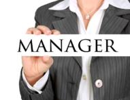 Fachkräftemangel in der Finanzbranche: Techniktalente haben freie Wahl