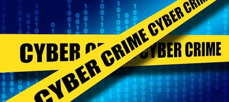 Photo of Cyberkriminalität erreicht beunruhigendes Rekordhoch