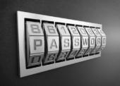 """Safer Surfing: """"123456″ kein optimales Passwort"""