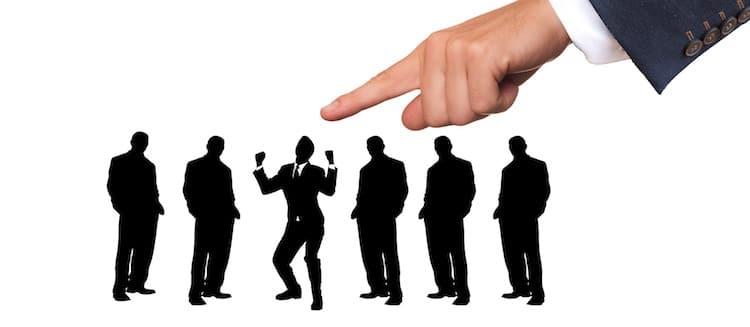 Photo of Zukunftsthemen des Personalmanagement